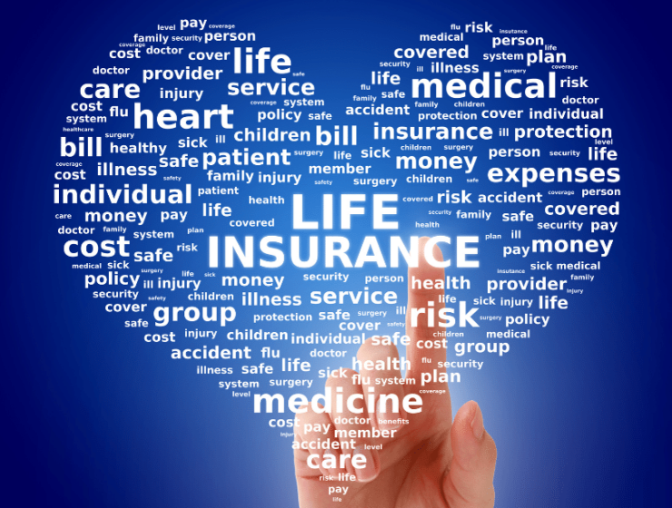 7 Habits That Make Life Insurance Costly!