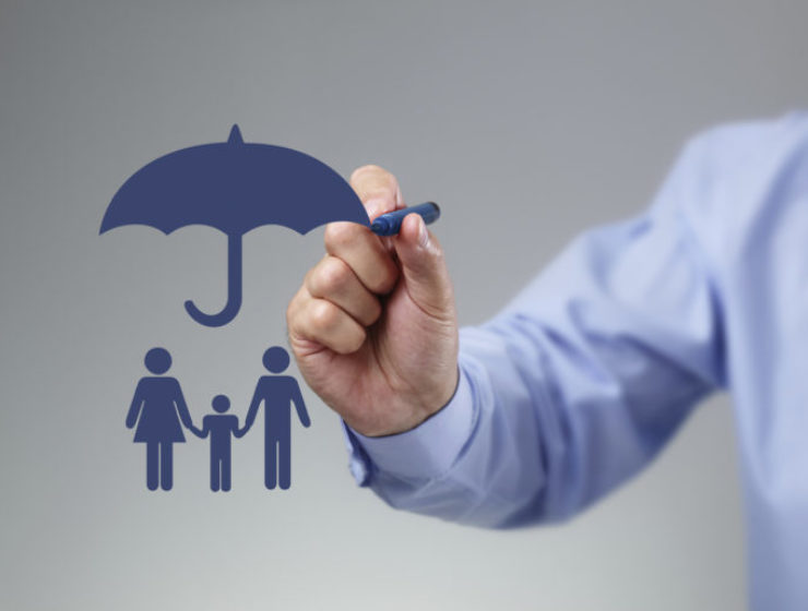 Why Should You Consider Increasing Your Insurance Cover?