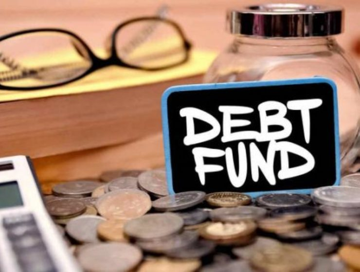 Debt Mutual Funds – Must Know About all 16 Categories