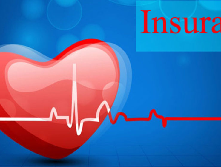 9 Reasons to Buy Life Insurance Now