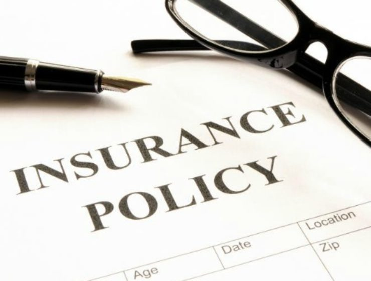 Is Your Family Ready For Insurance Claim Rejection? – Steps To Avoid That!
