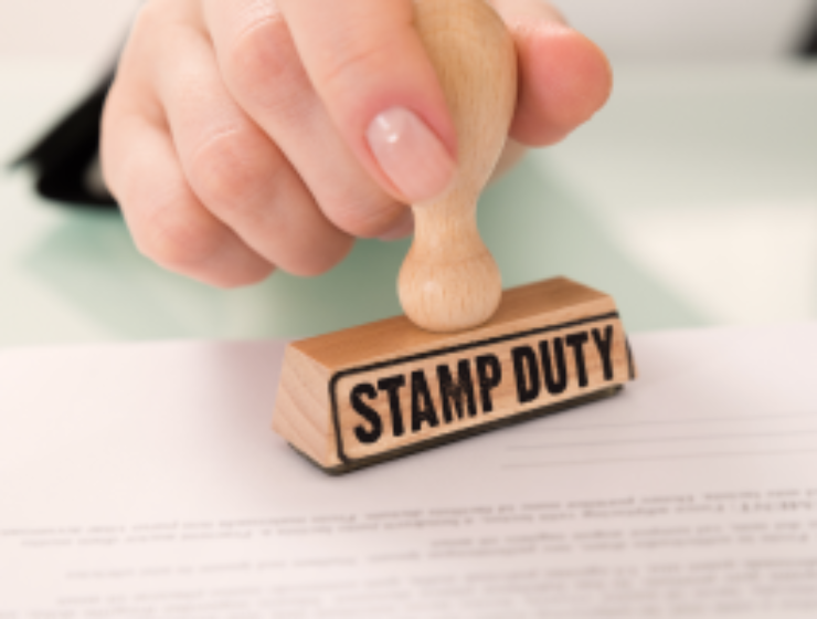 SEBI's recent announcement on new Stamp duty charges