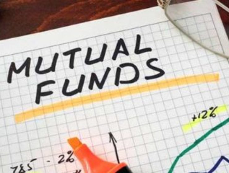 Know Your Expenses When You Go For A Mutual Fund Investment