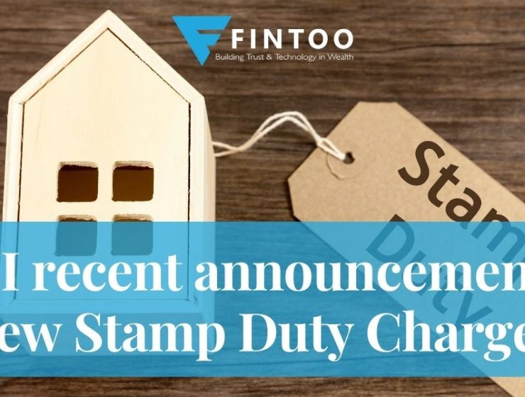 SEBI recent announcement on new Stamp Duty Charges