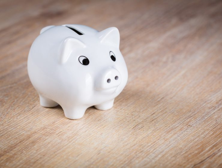 4 Important Financial ratios to check before Investing