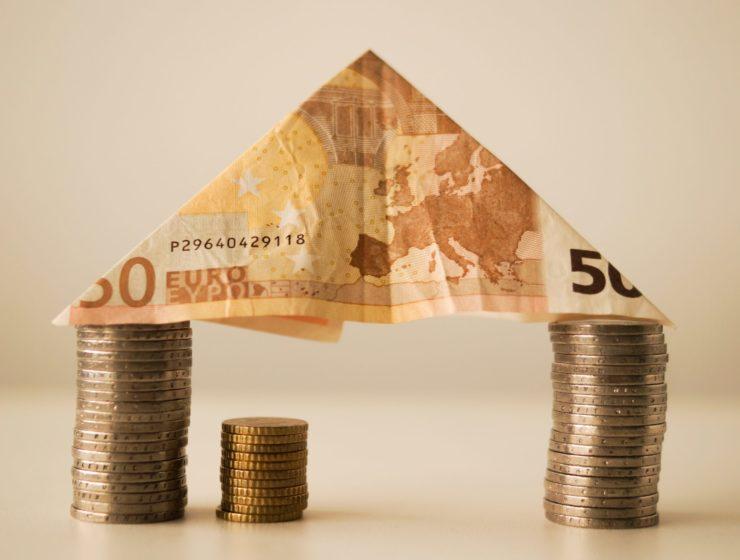 Postal Recurring Deposits Vs. Mutual fund SIPs