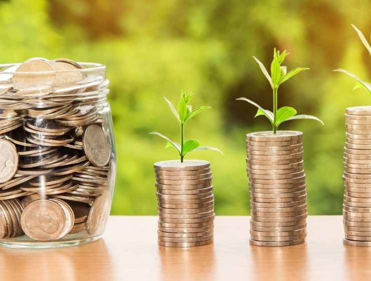 How To Select Your SIP Investment As Per Your Goal