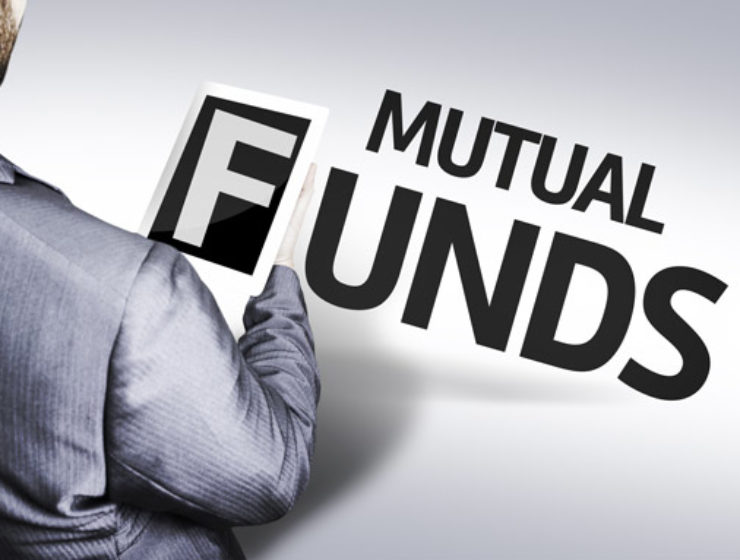 Know the Tax Treatment for Mutual Funds