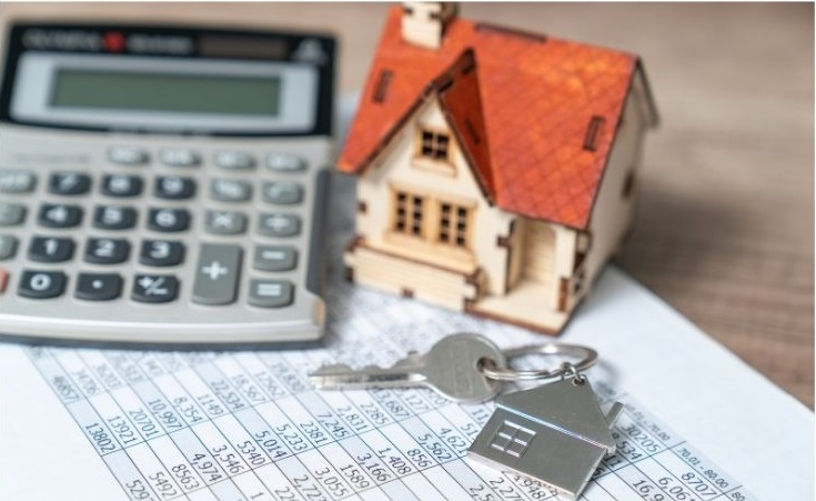 Consider things before you apply for a home loan