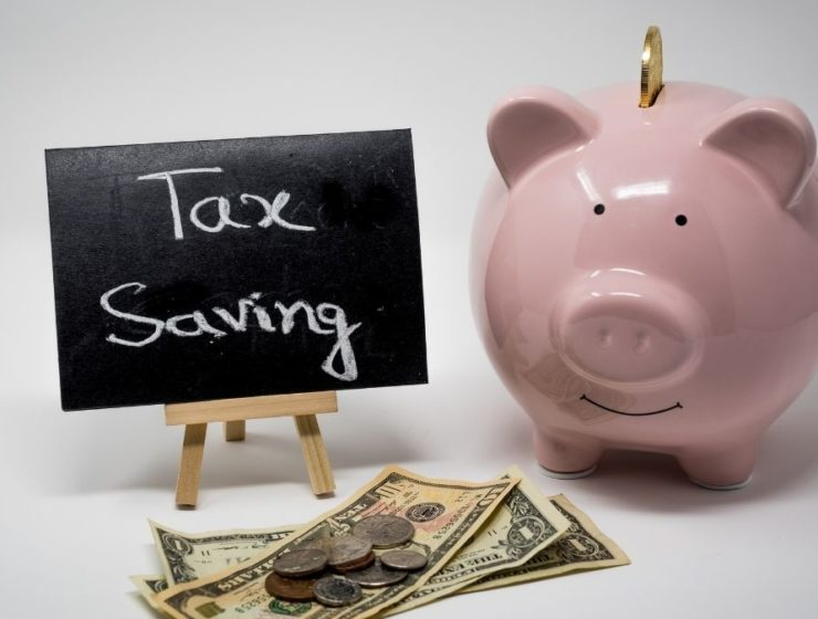 How ELSS is better than any other Tax saving scheme?