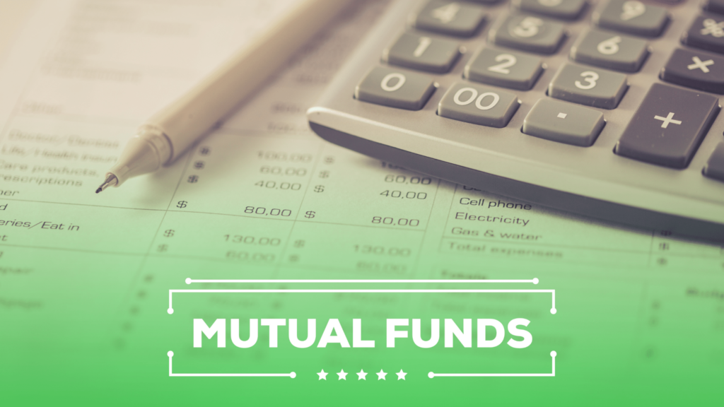 Benefits of sip in mutual fund