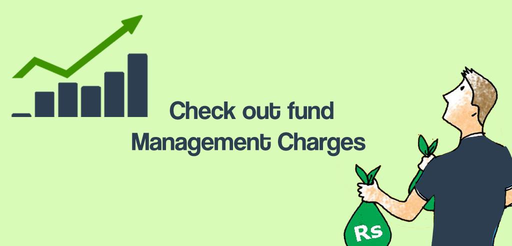 Funds managemnet
