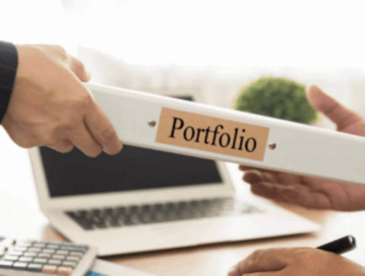 Checklist for your Investment portfolio in 2021