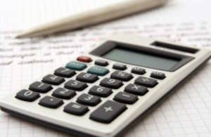 Tax Advantage by buying the Critical Illness Insurance Plan