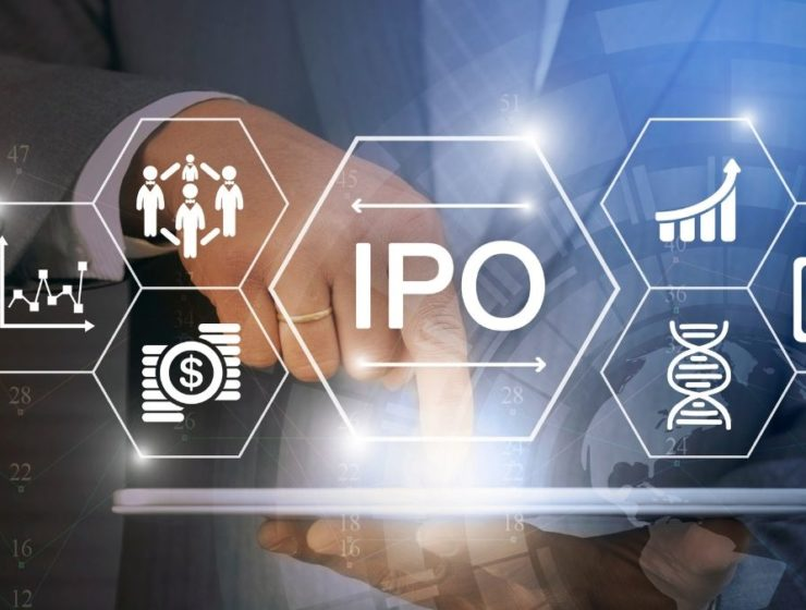 Upcoming IPO in India 2021