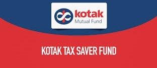 Kotak Tax Saver Fund