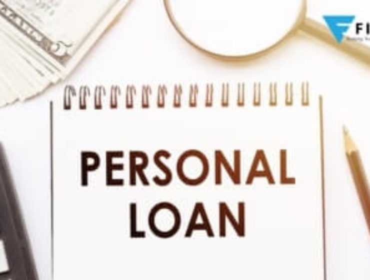 Top 9 reasons why people take out a personal loan