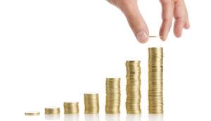 wealth building through ELSS