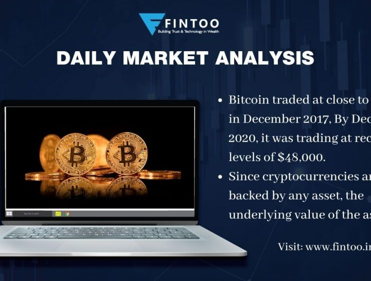 Daily Market Analysis – 28th Apr 2021 (Cryptocurrency)