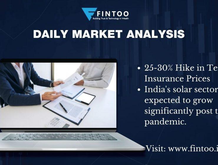 Daily Market Analysis– 20th May 2021