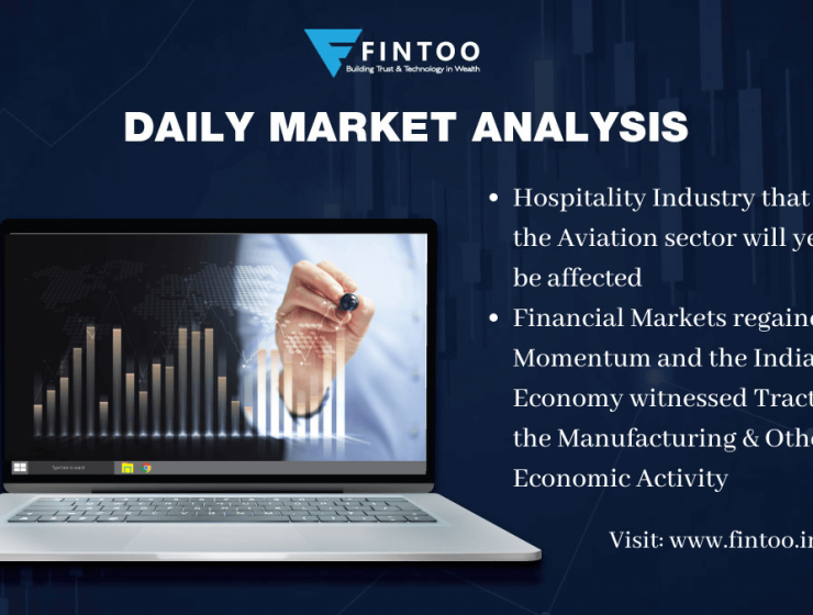 Daily Market Analysis – 3rd May 2021