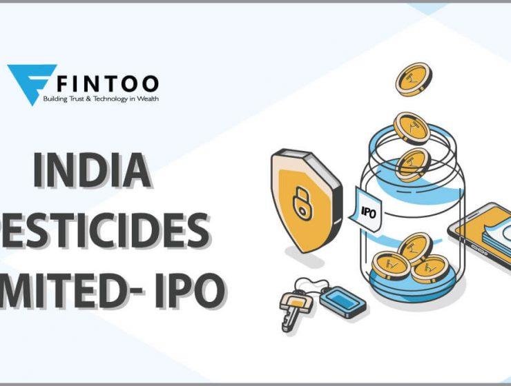 India Pesticides Limited (IPL)