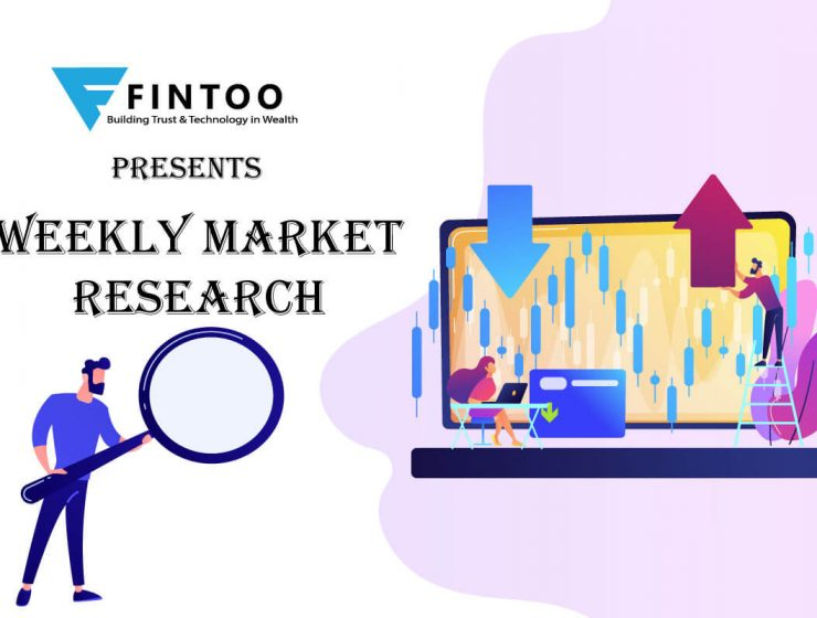 Weekly Market Research– by Fintoo