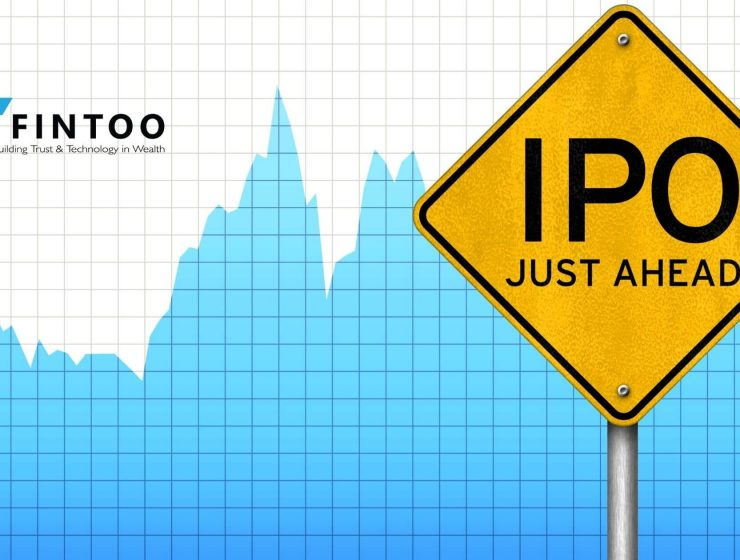IPO Note – Clean Science and Technology Ltd