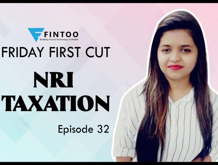 NRI Taxation and Latest Amendment on Residential Status