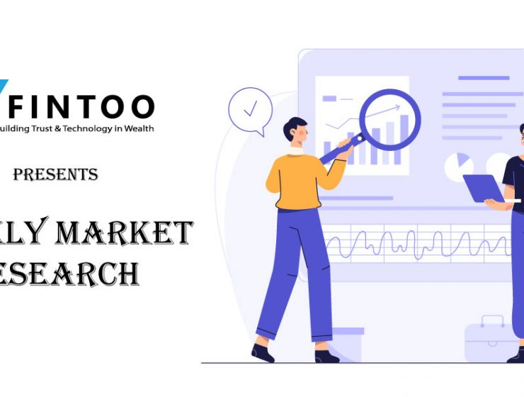 Weekly Market Research – Presented by Fintoo