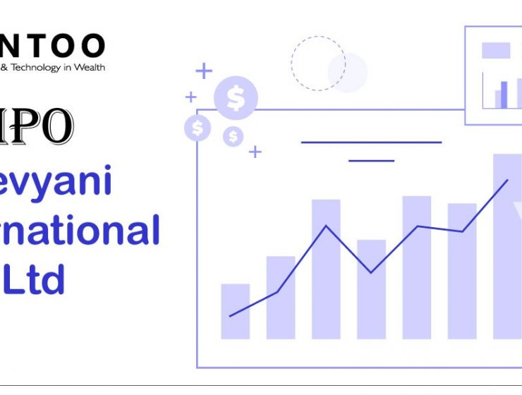Devyani International Limited.:  (Subscribe for listing gains)