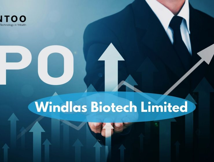 Windlas Biotech Limited.: (Avoid)