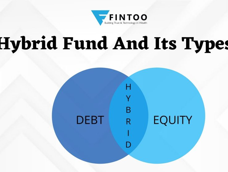 Hybrid Funds And Its Types