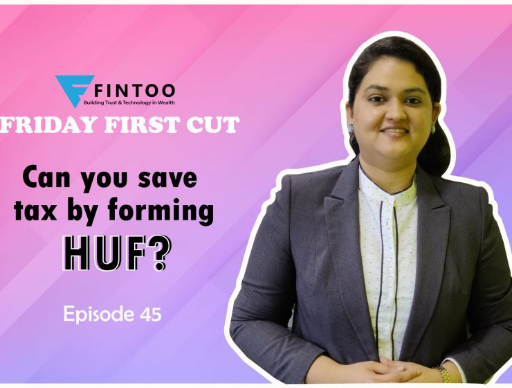 What is HUF & How It Saves Tax– FFC ep 45